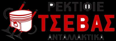REKTIFIETSEVAS.GR